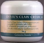 Genestra - Devilâ TM Griffe crème 56 g