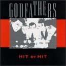 Hit By Hit By The Godfathers (1996-02-20)