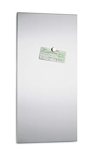 (Blomus Magnet Board, 40 x 80 cm)