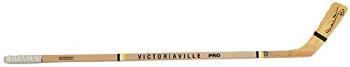 - Bobby Orr Boston Bruins Signed Victoriaville Hockey Stick BAS+GNR Holo