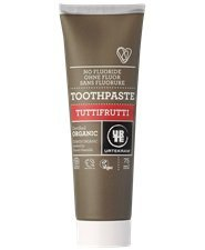urtekram-organic-tutti-frutti-kids-toothpaste-75ml-order-6-for-trade-outer