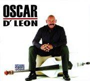 Oscar D' Leon