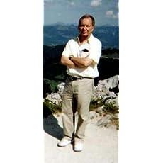 Paul Huson