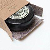 CAPTAIN FAWCETT Luxurious Shaving Soap 110ml