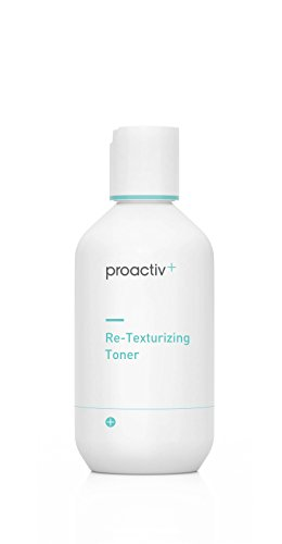 Guthy Renker Proactiv+ Re-texturizing Toner, 6 Ounce (wit...