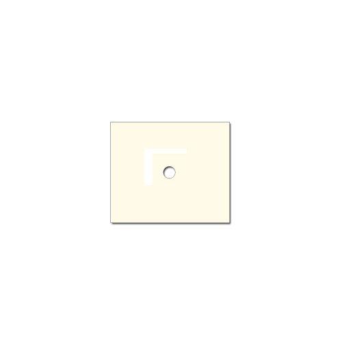 Disco D1718E4 Hunter Fryer Filter Envelope - 100 / CS by Cellucap (Image #2)