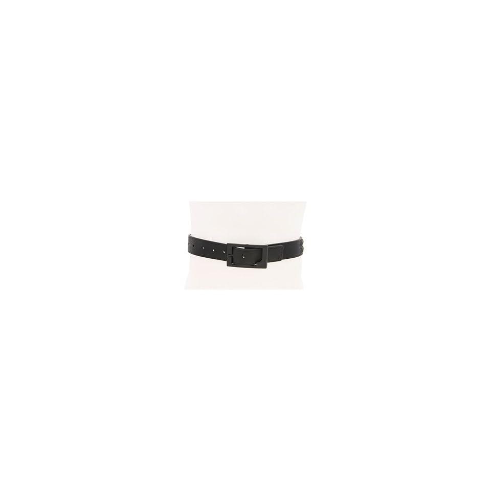 Fox Racing Cutless Belt Black S(28/30)
