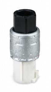 FJC 3287 A/C Clutch Cycle Switch