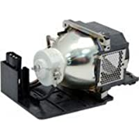 Expert Lamps - BENQ MX711 Replacement Lamp and Housing Assembly with Philips Bulb Inside
