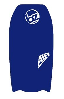 Wham-O BZ Pro Series BZ Air 41'' Body Board (PP & VFS) - Assorted Colors by Wham-O