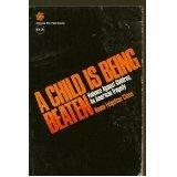 Child Being Beaten, Naomi Fiegelson Chase, 0030136016