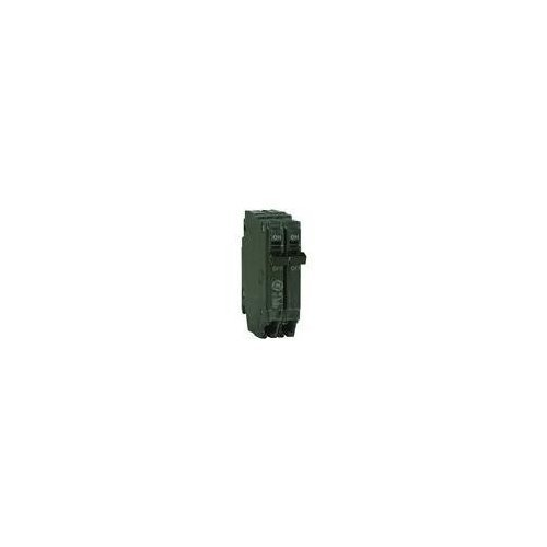 Ge Thqp220 Double Pole Circuit Breaker, 20 Amp (Circuit Pole Breaker Single Ge)