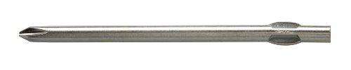 xcelite 99 screwdriver - 7