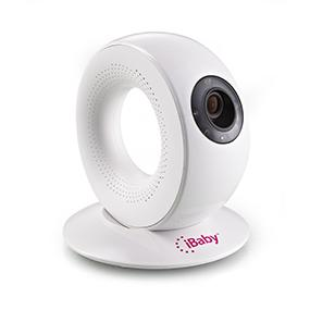 iBaby M2 monitor