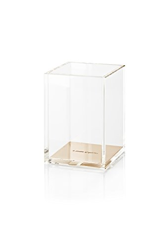 Kate Spade New York Pencil Holder - Todd Kate Hill Spade
