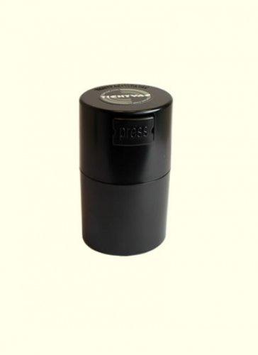 0.7 Ounce Jar - 3