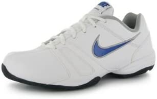 Nike Men's Air Affect V Sneakers