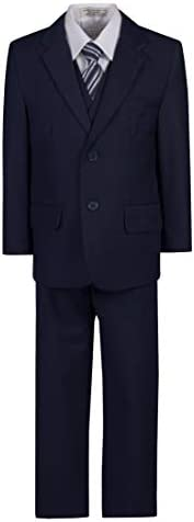 SUIT ボーイズ