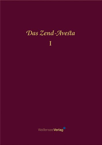 das-zend-avesta-band-i-und-ii