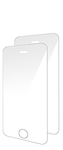 Jy-S-S31 Tempered Glass Screen Protector Ultra-Clear Scratch Proof