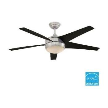 Hampton bay windward iv ceiling fan amazon hampton bay windward iv ceiling fan aloadofball Images