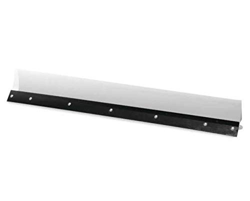 KFI Products CC-12-0140 Replacement Wear Bar for Cycle Country Plow Blades - 52in.