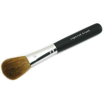 Bare Escentuals Tapered Blush Brush by Bare Escentuals