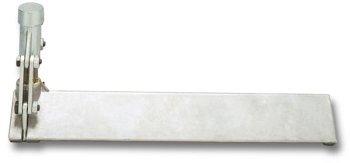 Bon 15-199 1-1/4-Inch Corner Bead Tool by BON by BON