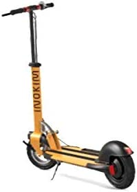 Amazon.com: Inokim Quick 3 Super – Potente Scooter eléctrico ...