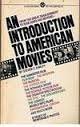 An Introduction to American Movies, Stephen C. Earley, 0451627253