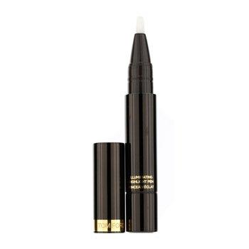 Tom Ford Illuminating Highlight Pen - # 06 Dusk Bisque 3.2ml0.11oz
