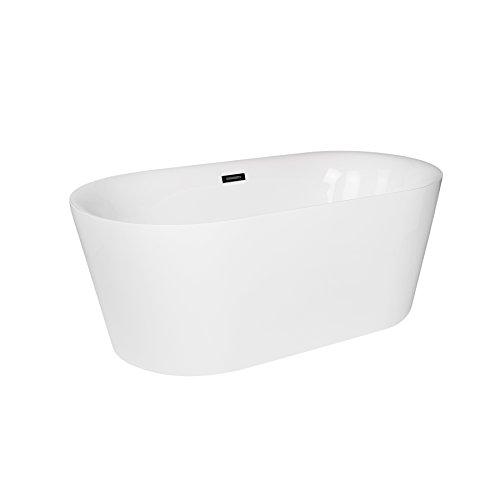 (Bath Tub, MAYKKE Dewey 59