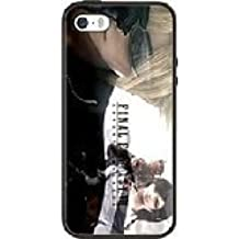 New Case Silicone For Iphone 4 4s Design Final Fantasy Games FF10
