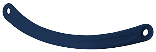 Anywear Unisex AnywearLX Back Strap_Navy_X-Large,LXSTRAPS (How To Make Superhero Costumes)
