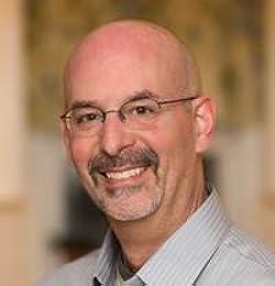 Michael Charney