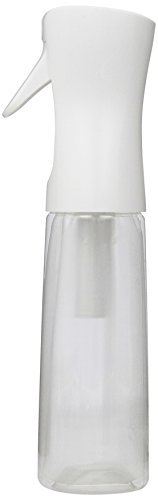 Mist Spray Bottle - 2