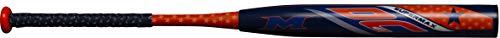 Miken DC41 Supermax USSSA
