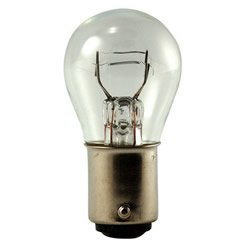 Replacement for mercedes benz sl class year for Mercedes benz light bulb replacement