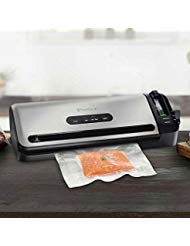 FoodSaver 2-in-1 Vacuum Sealing System (Systems Sealing)