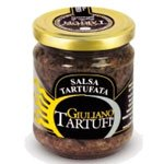 Truffle Sauce Pack of 2
