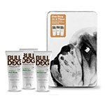 bulldog-skincare-for-men-skincare-one-step-at-a-time-travel-tin-a-2pc-by-meet-the-bull-dog