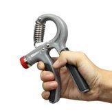 Mitt - Adjustable 40kg Grip Strength Training - Handwriting