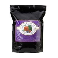 Fromm Four-Star Duck & Sweet Potato Dog Food, 30 - Fromm Duck