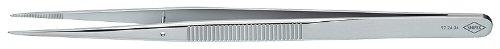 KNIPEX 92 24 34 Precision Tweezers