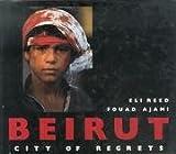 Beirut, Fouad Ajami, 0393024903