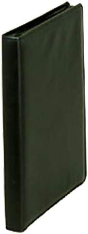 36cm A4ファイル ビジネスバッグ メンズ ブリーフケース スピードケース 日本製 豊岡製鞄 CWH200226-07