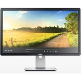 Price comparison product image 24IN MONITOR P2414H (duplicate of 918917) by Dell