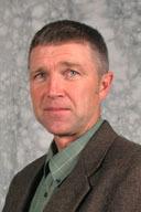 Robert W. Yarbrough