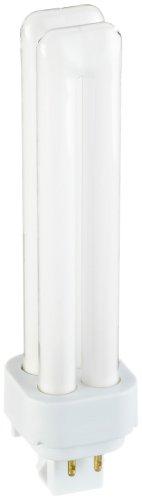 osram-de18w840-18-watt-osram-dulux-4000k-4-pin-base-fluorescent-lamp