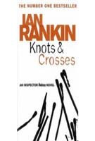 Book cover for Knots and Crosses